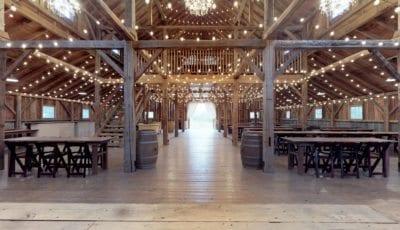 Heritage Ranch – Sedalia 3D Model